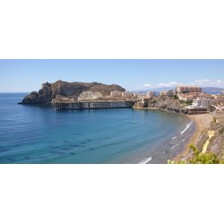 Aguilas,  Cheese Experience and Lunch