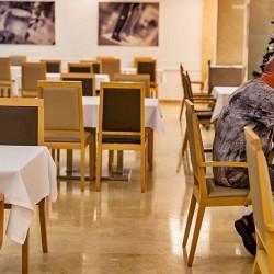 New Year in Benidorm Levante Club Hotel 30th Dec - 2nd Jan