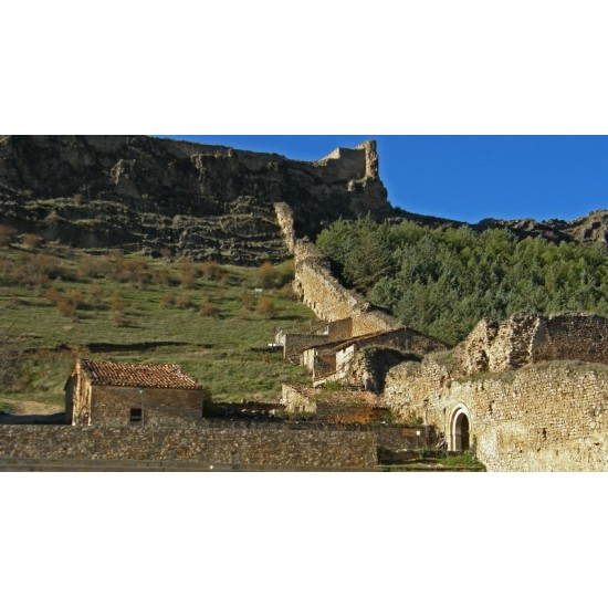 Cuenca Region (3 Day)