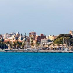 Cartagena City