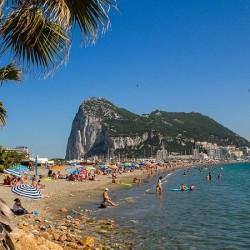 La Linea & Gibraltar