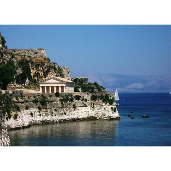 MSC Greek Islands And Adriatic Cruise 17th - 24th Sept 2022
