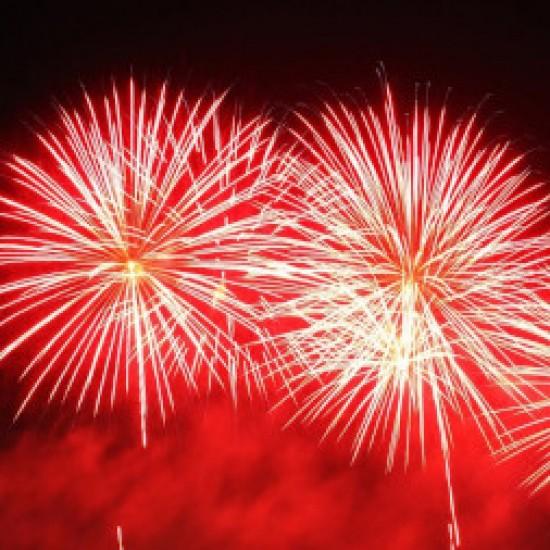 New year in Mojacar 30th Dec - 2nd Jan 2021 / 2022