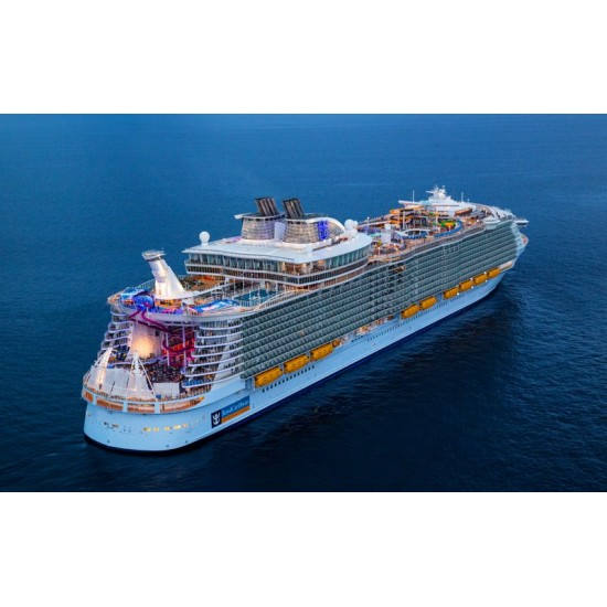 Cruises - Ask us for a quote for your cruise